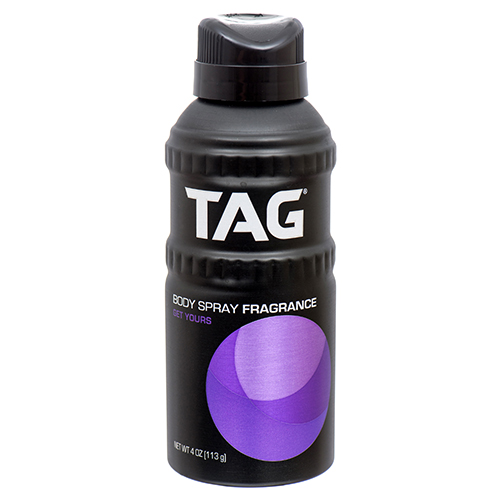 tag body spray Tweet with a location you can add location information to your tweets, such as your city or precise location, from the web and via third-party applications.