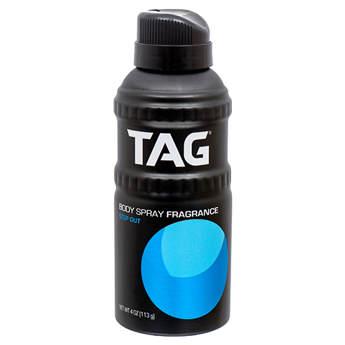 tag body spray Procter & gamble tag body spray for, all nighter 35 oz/ pack, 3 pack for men 0 stores found lowest price - $00.