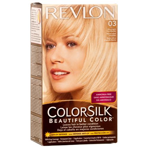 Loreal Preference Hair Color UL61Ultra Light Ash Brown 1 ...